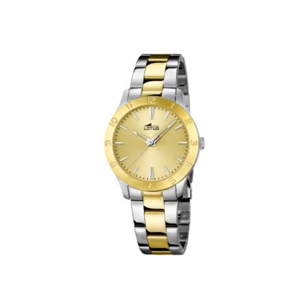 Reloj Lotus Mujer 18139-1