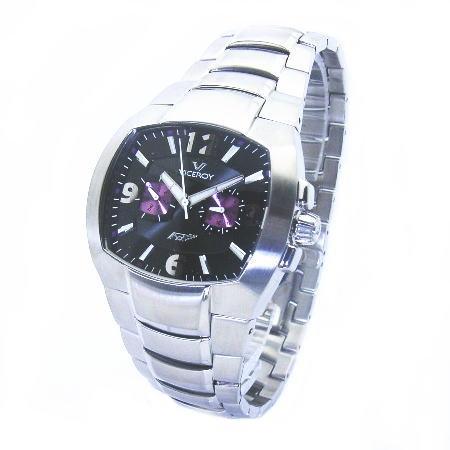 Reloj Fernando Alonso Viceroy 432017-75