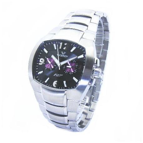 432017 Fernando Reloj Alonso 75 Viceroy PkZwiuXlOT