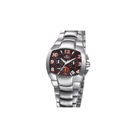 Reloj Fernando Alonso Viceroy 432015-45