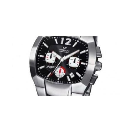 Reloj Fernando Alonso Viceroy 432015-15