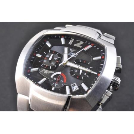 Reloj Fernando Alonso Viceroy 432015-55