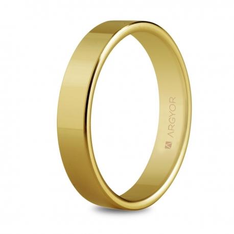 Alianza de boda oro 5140150