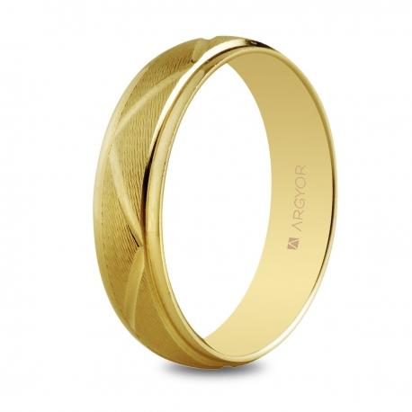 Alianza oro 5150138