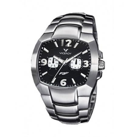 Reloj Fernando Alonso Viceroy 432017-55