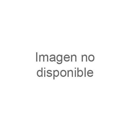 RELOJ LOTUS ACERO CRONÓGRAFO 10126/3.